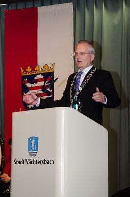 Messe Wächtersbach 2017 © FMF.digital/Friedhelm Herr