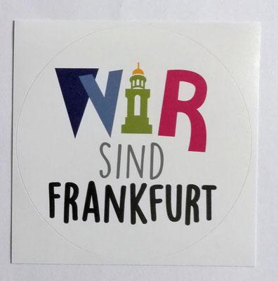 © FRANKFURT MEDIEN.net