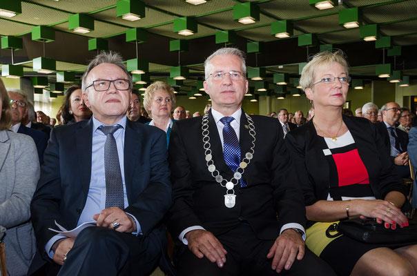 Messe Wächtersbach 2017 © Fpics.de/Friedhelm Herr