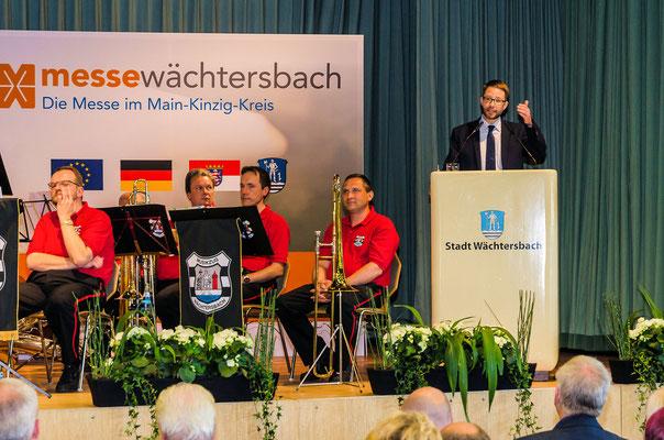 © Friedhelm Herr/rheinmainbild.de