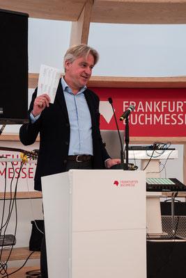© Friedhelm Herr/FRANKFURT MEDIEN.net
