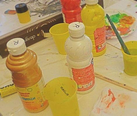 kunstkurse-Malkurse-im-Atelier-Marion-Haas-Kunsttherapie-Maltherapie-rheingau-Eltville-