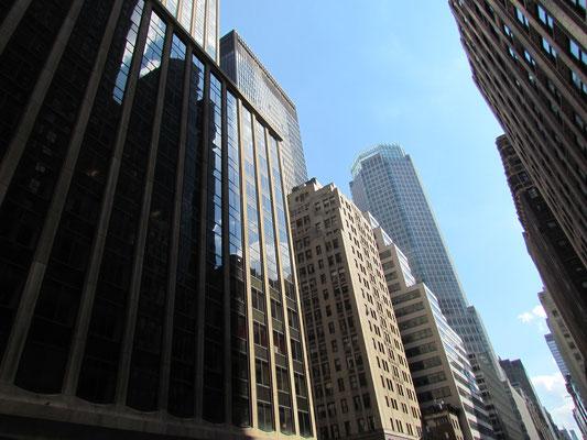 47th Street