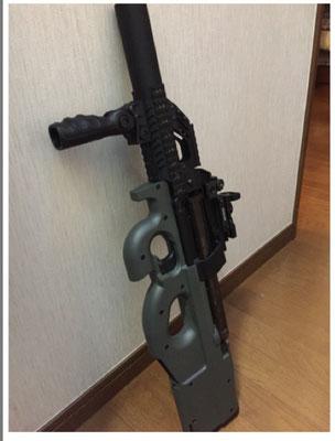 P90HC