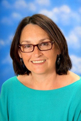 SOL Karin Köhler