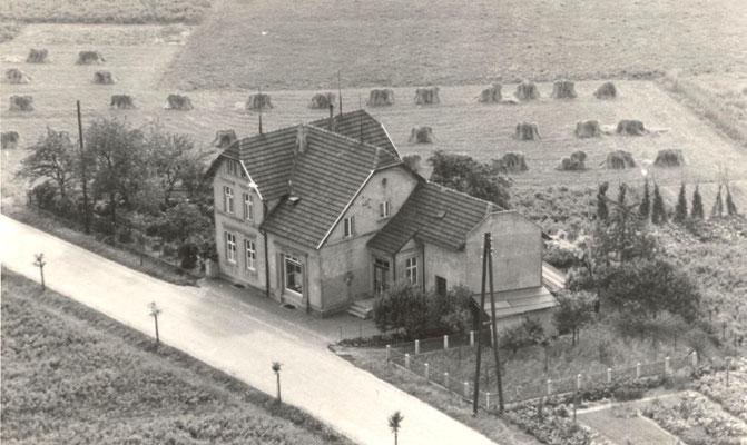 Haus Steinmann 1915