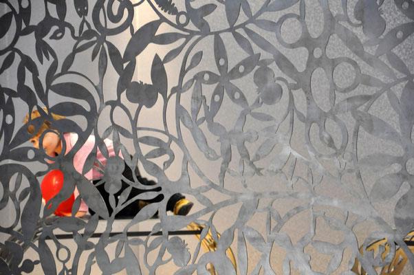 Spazio di riflessione per Reinhold Messner