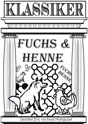 16 FUCHS & HENNE