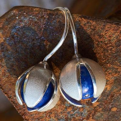 Texture mate/Lapis lazuli