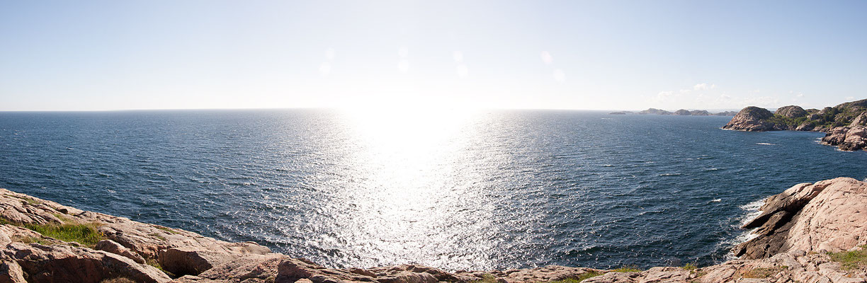 Kap Lindesnes