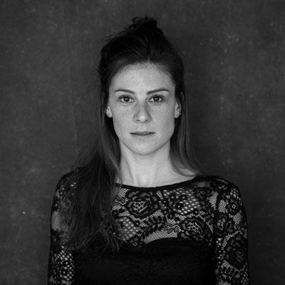 Jannika | @2020 by Ingrid Blessing