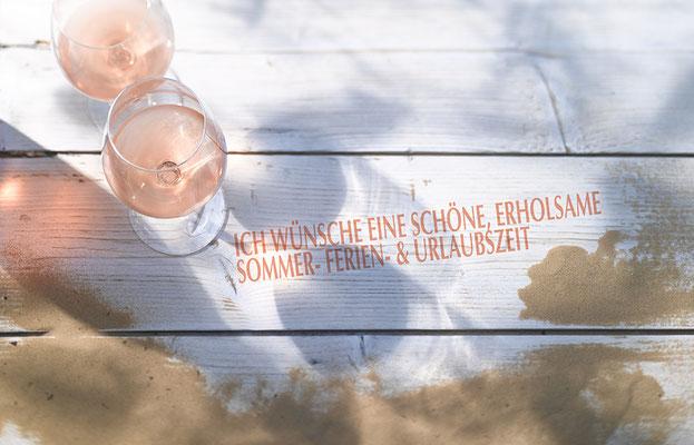 "Foto des Monats ""Juli"""