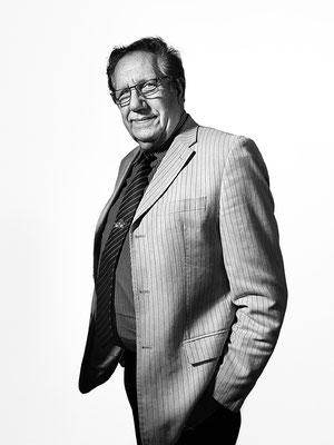 Dieter Albers
