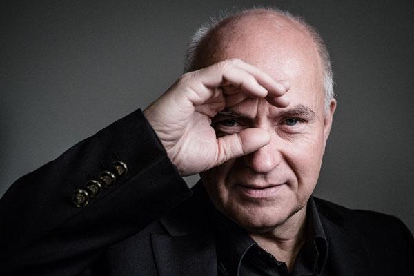 Andrej Hoteev