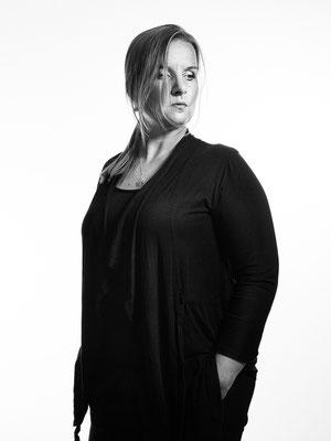 Mareike Suhn