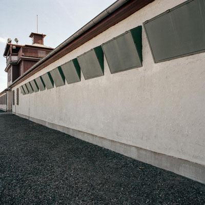 Buchenwald - Lagergefängnis
