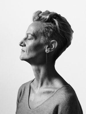 Isabel Überhoff