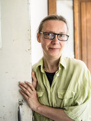 Jutta Konjer