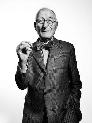 Klaus Stoske