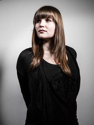 Celina Bunk