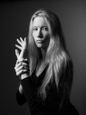 Eva Willhöft