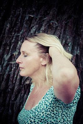 Karen Rudloff