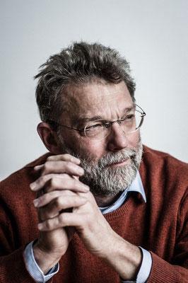 Bill Boehart
