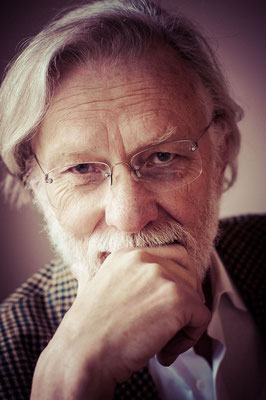 Jürgen Busack