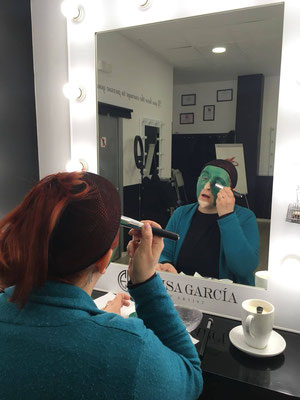 Curso maquillaje Zaragoza, estudiar maquillaje Zaragoza, academia maquillaje Zaragoza, escuela maquillaje Zaragoza, formación maquillaje Zaragoza, curso maquillaje Zaragoza, cursos de maquillaje Zaragoza.