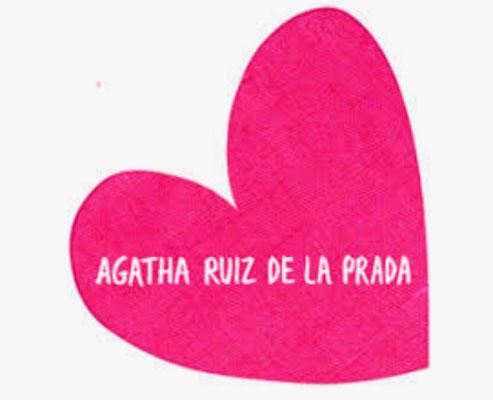 aprender maquillaje Zaragoza, curso maquillaje profesional Zaragoza, Cursos de maquillaje Zaragoza, cursos de automaquillaje en Zaragoza, maquilladora profesional Zaragoza, formación en maquillaje en Zaragoza, estudiar maquillaje Zaragoza.