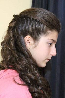 Curso de peluquería Zaragoza