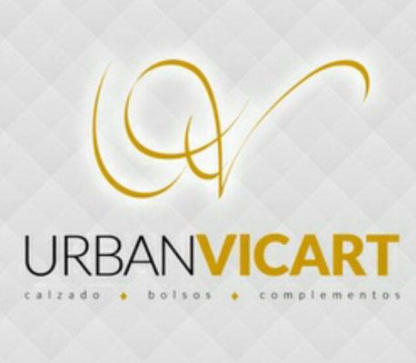 Maquilladoras para firmas de alta gama urban vicart