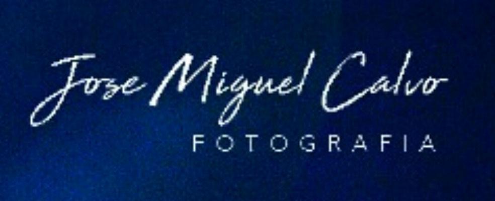 maquilladoras Zaragoza, maquillaje Zaragoza, maquilladora Zaragoza, Maquillaje profesional Zaragoza.