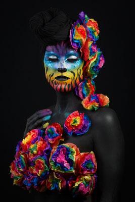Maquilladora profesional Zaragoza, maquillaje a domicilio, Maquillaje nupcial, Maquillaje de novia, bodas Zaragoza, Maquillaje, asesoría de imagen Zaragoza, Peluquería a domicilio Zaragoza.