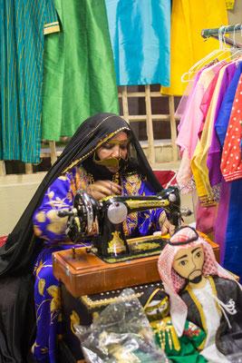 Scheich Zayed Festival