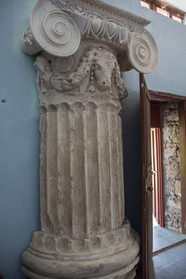 Apollon Sminteion