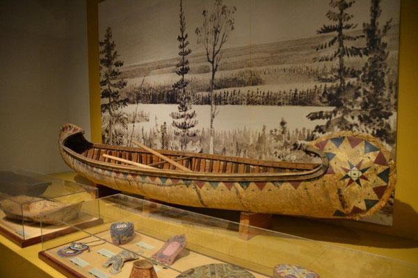 Calgary Museum