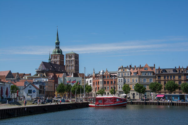 Stralsund