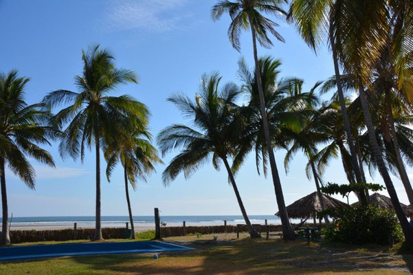 Campground Rio Del Mar