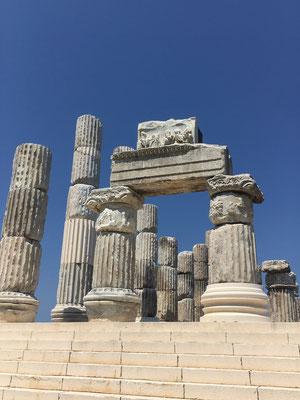 Apollon Sminteion