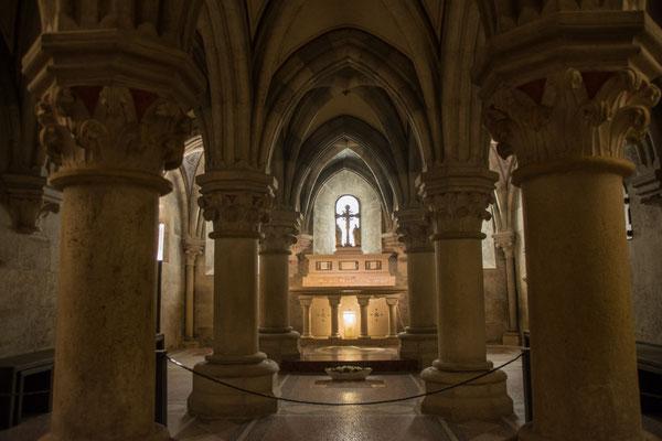 Benedektinerkloster