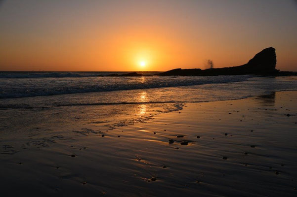 Playa Popoyo