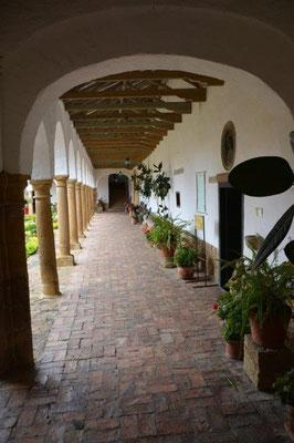 Dominikaner Kloster