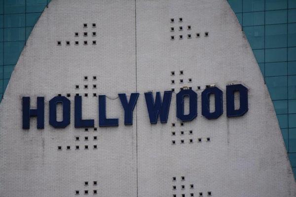 Medellin - Hollywood ist überall