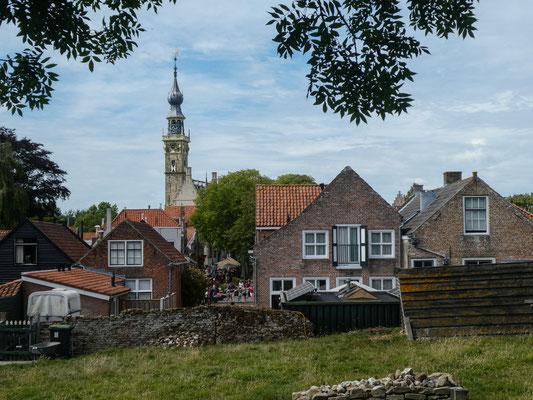 Am Veersemeer