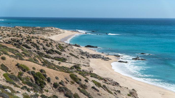 Baja Ostküste