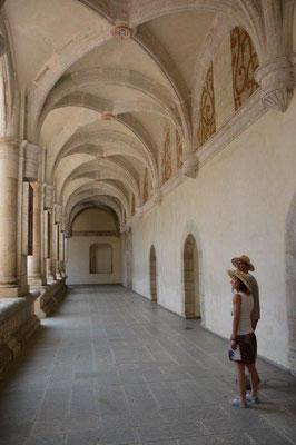 Kulturmuseum in Oaxaca
