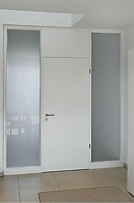 Tischlerei Vöge - Innenausbau