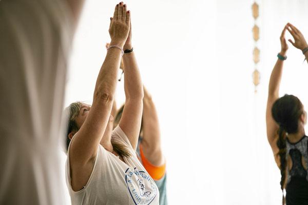 Yoganacht Köln