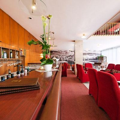 Café Splendid